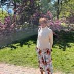 Katarzyna2021 Avatar